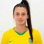 Nayara  Virginia De Couto