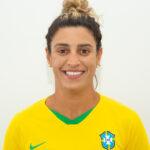 Noele Rocha Bastos
