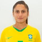 Maria Milene Magalhaes