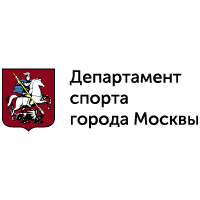 sport of moscow