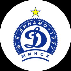 FC Dinamo-Minsk
